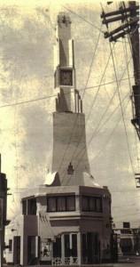 The Tower Bar San Diego1932