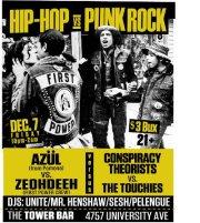 hiphopvspunkdec12