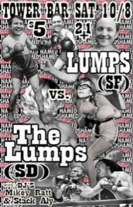 lumpsvslumpsflier