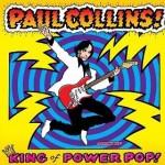 Tonight! Paul Collins Beat w Summer Knowledge amp The Lifeformshellip