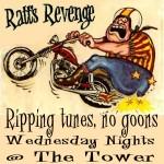 The Ratts Revenge